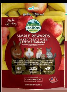 Oxbow_SR_Apple_Banana_Front