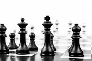 Что нужно чтобы начать успешный бизнес?