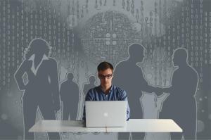 Как заставить работать Ваш интернет бизнес…