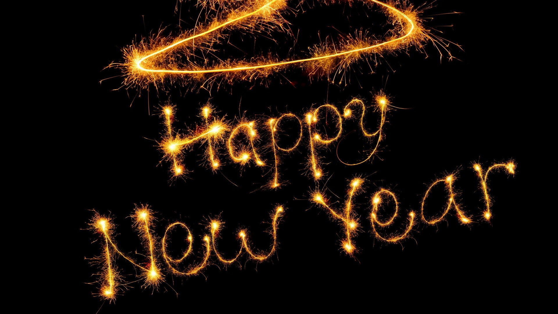 download download happy new year 2013 2 hd with to health with that