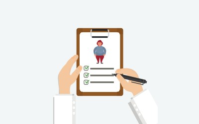 What You Need To Do Before Bariatric Surgery?