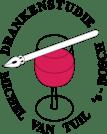 Logo drankenstudie
