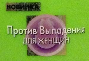20130507-000458.jpg