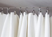 Best Shower Curtain Hooks For Your Bathroom In 2018