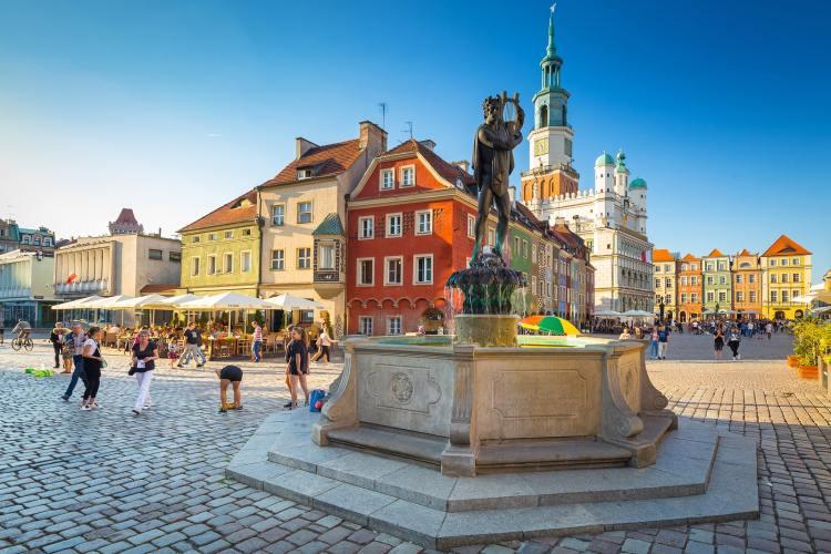 bigstock-poznan-poland-september-257893750-min