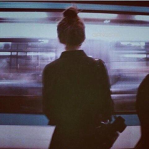 Девушки без лица | | Drasler