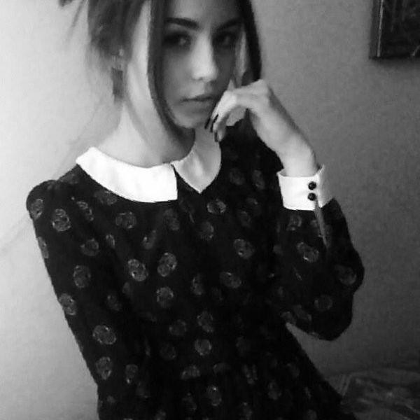 Скачать фото девушек 17 лет на аву вконтакте - подборка