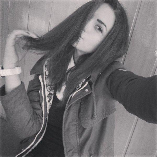 Фото девушек 14 лет на аву вконтакте - подборка