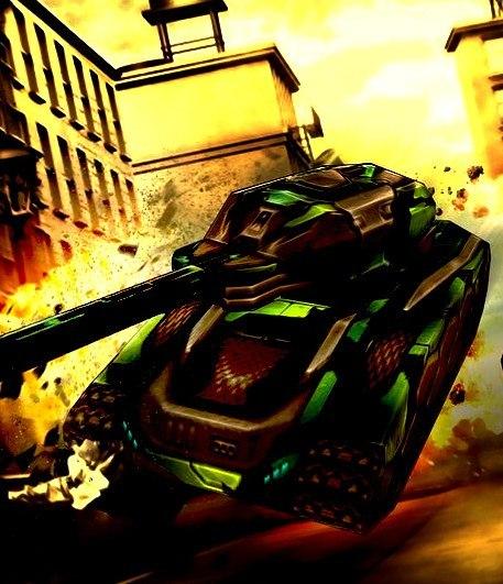 Картинки для кланов в world of tanks - подборка