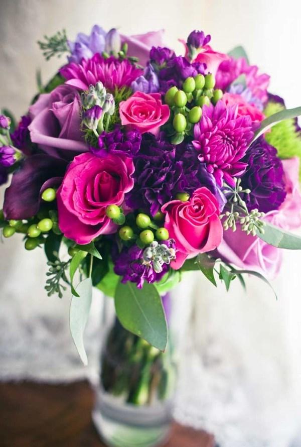 Роскошный букет цветов картинки и фото