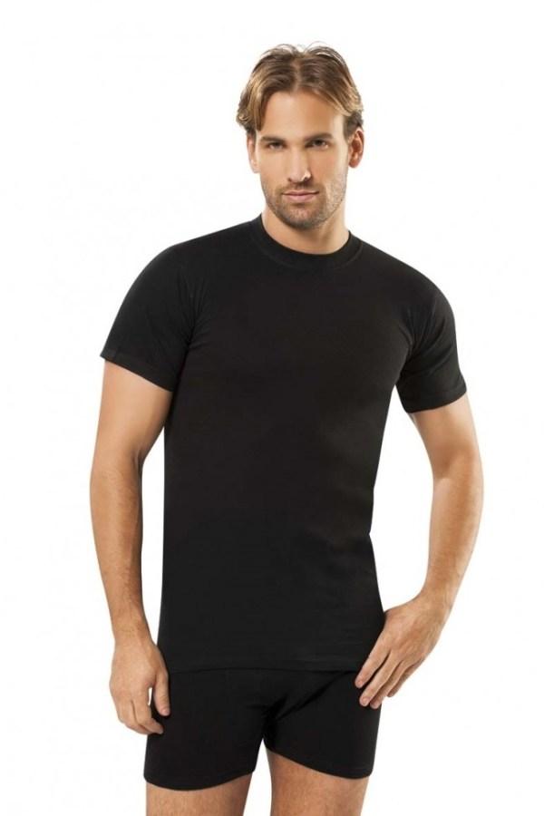 Фото парней в обтягивающих футболках