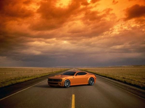 Скачать на заставку картинки машины - красивые