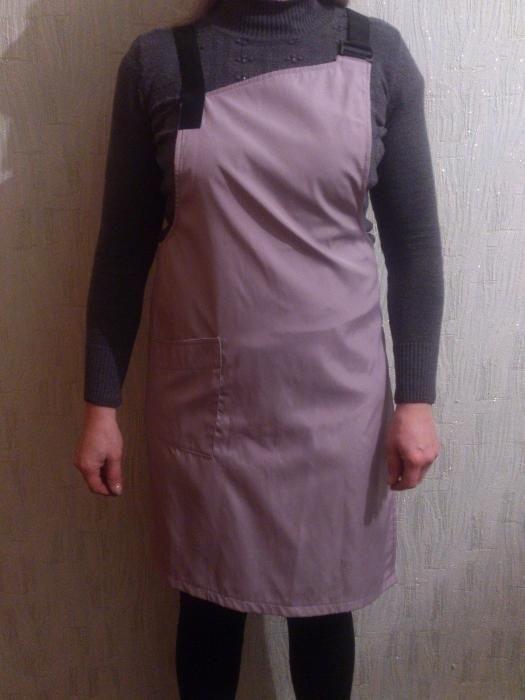 Фартук из сериала кухня - скачать (29 фото)