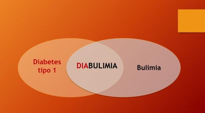 Diabulimia: uma forma perigosa para perda de peso
