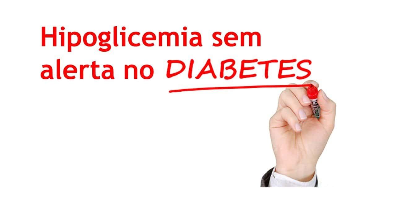 ferritina alta sintomas de diabetes