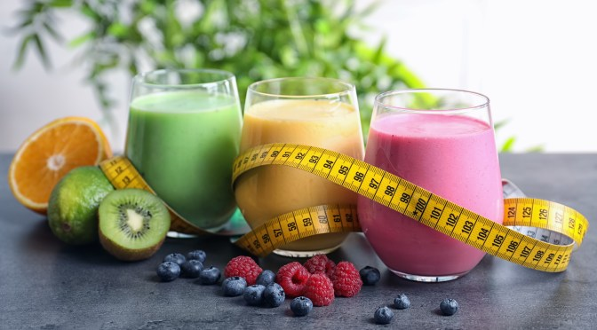 Dieta de baixa caloria possibilita a remissão do diabetes tipo 2