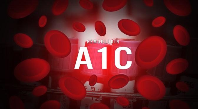 hemoglobina glicada para o diagnóstico de pré-diabetes?