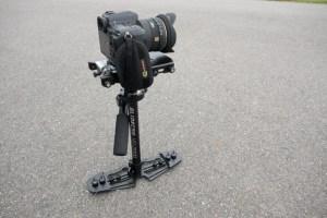 動画撮影で疲れにくい腕を作るハンマーカールの特殊なやり方