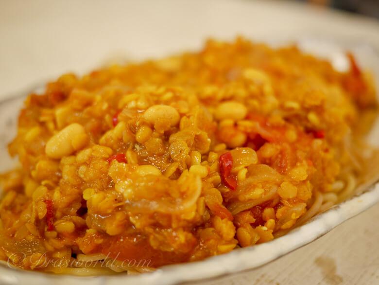 カレーライスを食べると「太る」は幻想。スパイスから作るカレーはダイエットの味方だ