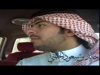 سرطان المعدة / الدكتور د.خالد بن سعود الحليبي اخصائي الطب الوقائي للأمراض