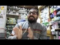 مجموعة فيديوهات مختارة من قناة معلومة ع الماشي
