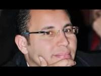 مقدمة الدكتور محمد الراجحي استشارى القلب والأوعية الدموية