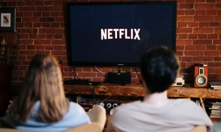 Consumer Trends 2021: Cutting the Cable Cord For Good