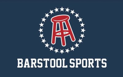 Barstool Fund: Small Business Donations Soar and How You Can Help