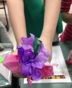 paper flower 2
