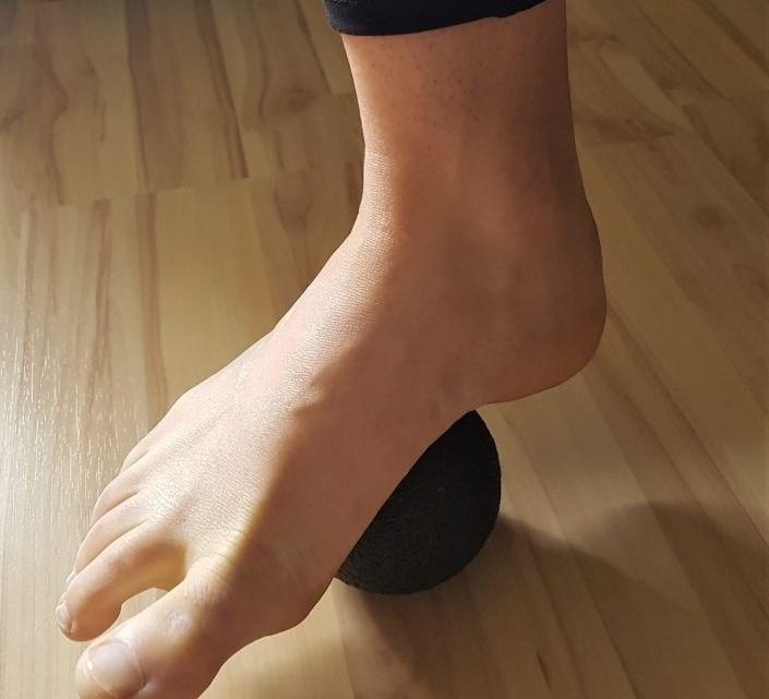 Happy Feet – meine Tipps für gesunde Wanderfüße
