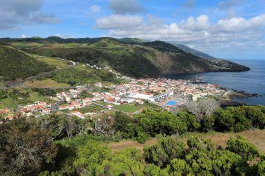 Miradouro Morro bei Velas (1)