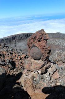Pico Alto Azoren (7)