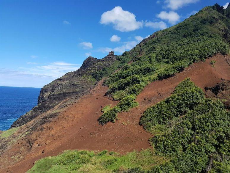 Kalalau Trail (15)