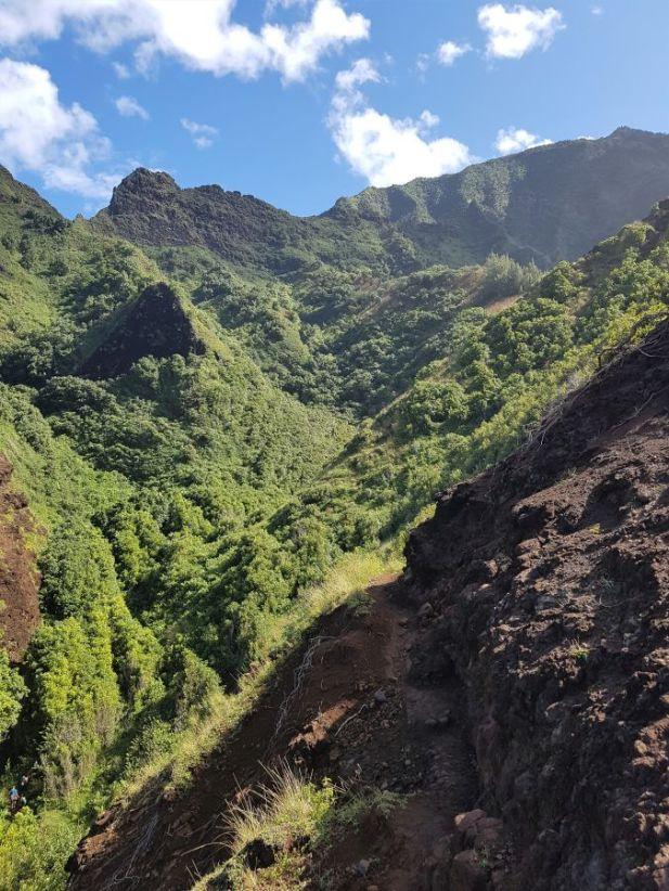 Kalalau Trail (16)