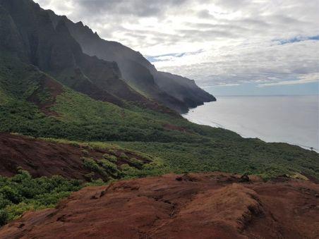 Kalalau Trail (20)