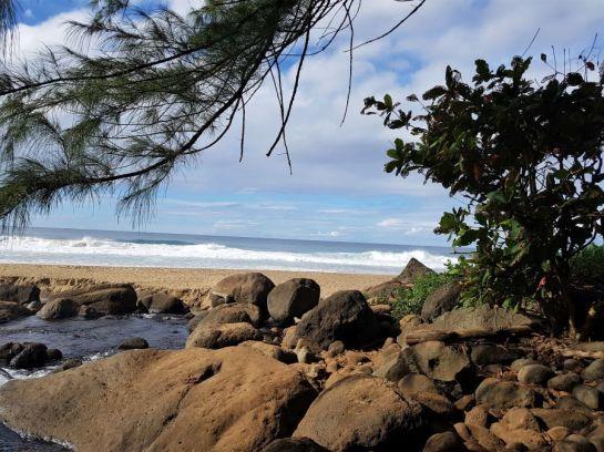 Kalalau Trail (31)