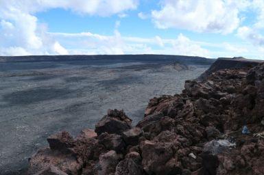 Mauna_Loa (14)
