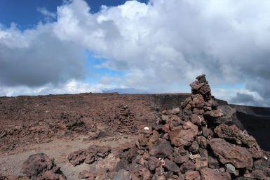 Mauna_Loa (19)