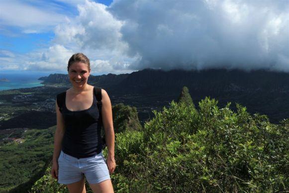 Olomana Trail (10)