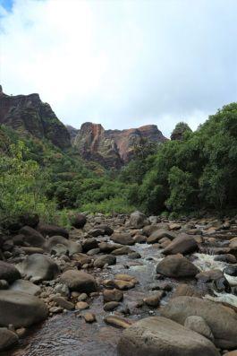 Waimea Canyon (12)