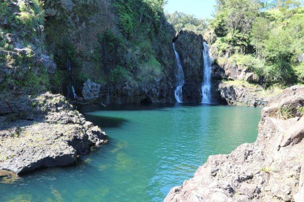 Nania Trail Hawaii (5)