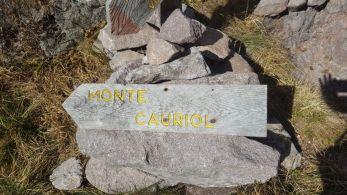 Monte Cauriol (4)