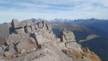 Monte Cauriol (8)