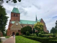 Der Ratzeburger Dom