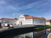 Das Oranienburger Schloss