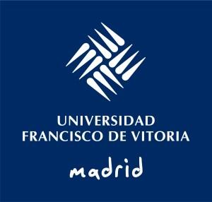 logo_oficial_ufv