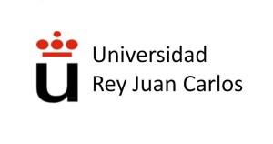 logo_urjc_1024logo1