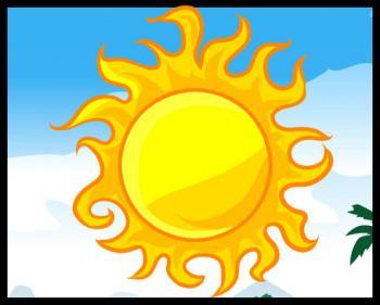 تحميل سورة الشمس للاطفال