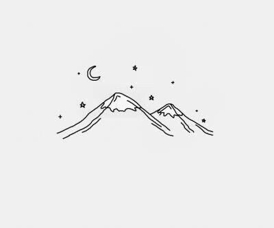 خربشة جبال