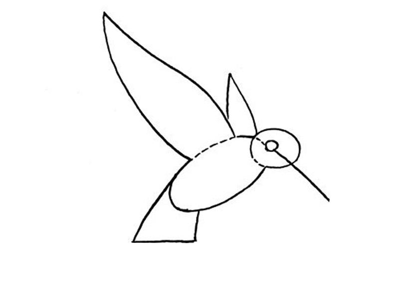 تعلم رسم سهل وجميل تعلم الرسم ببساطة تعلم الرسم